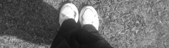 cropped-grey-shoes.jpg