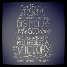 god.victory