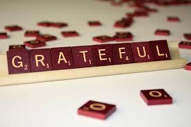 Grateful Scrab