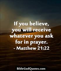 believe.matthew