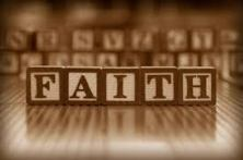 faith.blocks