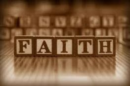 faith.blocks