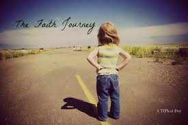 faith.child