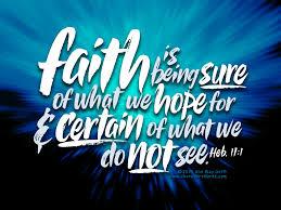 faith.heb