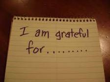 I.am.grateful