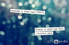 cc.miracles