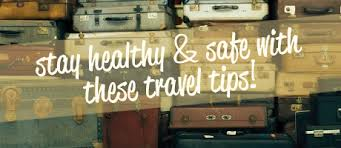 travel.tips